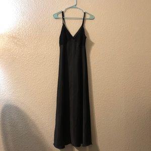 Gillagan &Omalley Night Gown